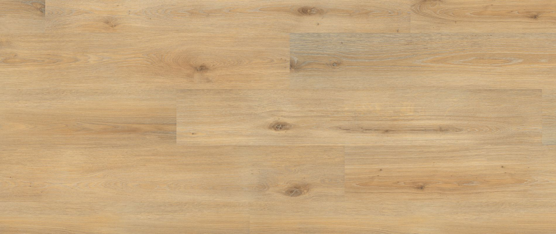 vinyl kaufen perfect bodenyou brushed oak medium. Black Bedroom Furniture Sets. Home Design Ideas
