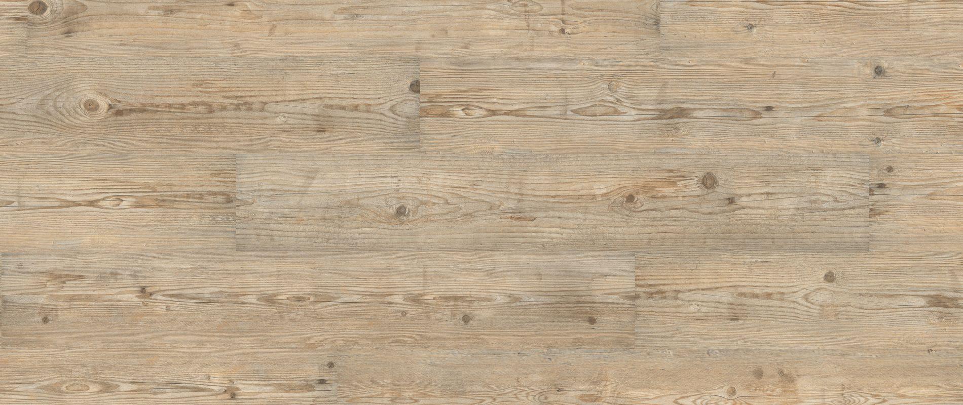 Sehr WINEO Pureline 1000 PL052R Ascona Pine Nature Bio Boden Vinyl XXL AS38