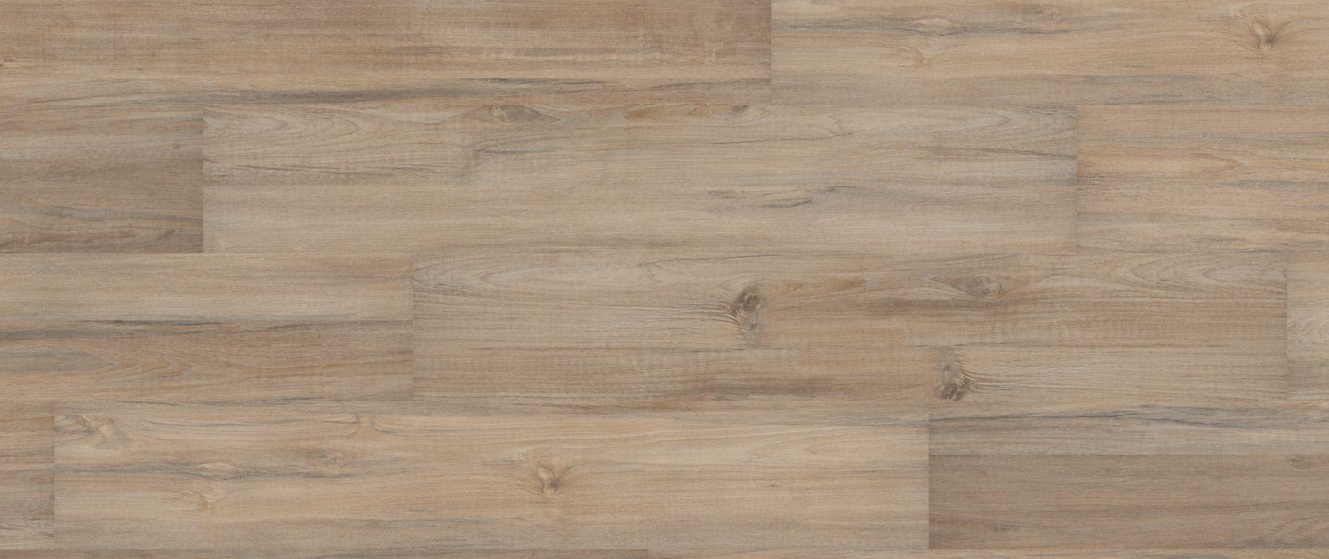 vinylboden angebot beautiful poco with vinylboden angebot cool angebot vinylboden with. Black Bedroom Furniture Sets. Home Design Ideas