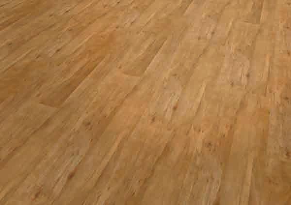 Fußboden Vinyl Preis ~ Vinylboden preis free bodenyou limed oak brown geklkte eiche