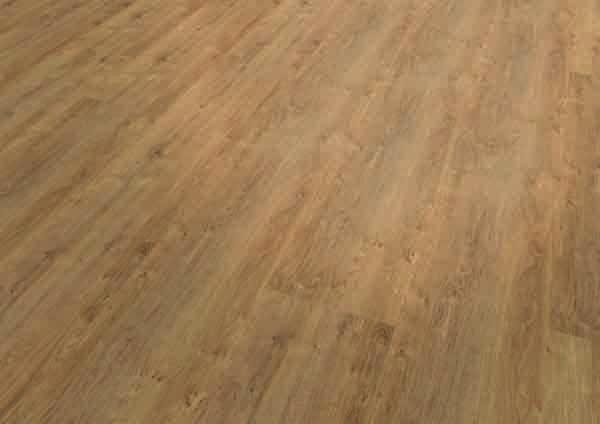 Fußboden Pvc Holzoptik ~ Fuboden vinyl holzoptik. free stilvoll pvc vinyl bodenbelag in ahorn