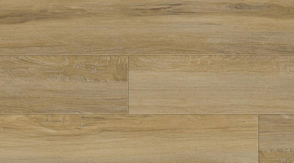 boden4you 0578 alisier gerflor 55 x press vinylboden vinyl g nstig kaufen lvt pvc design planken. Black Bedroom Furniture Sets. Home Design Ideas