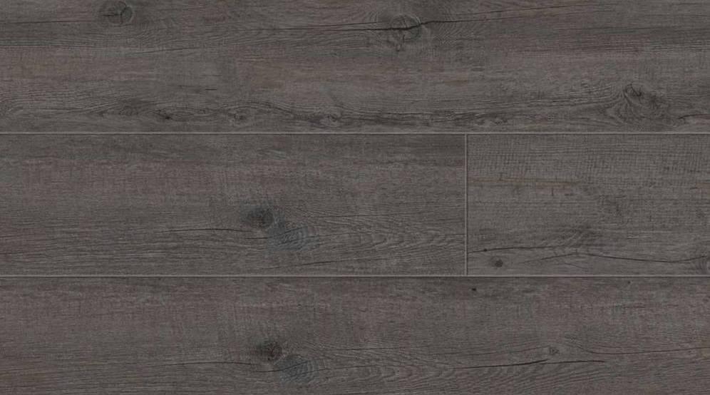 boden4you 0583 deep oak gerflor 55 x press vinylboden vinyl g nstig kaufen lvt pvc design. Black Bedroom Furniture Sets. Home Design Ideas