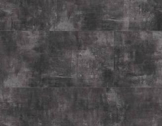 boden4you 0347 parker station gerflor 55 x press vinylboden vinyl g nstig kaufen lvt pvc design. Black Bedroom Furniture Sets. Home Design Ideas
