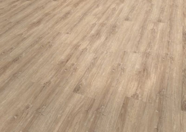 Vinylbden gnstig. trendy klick vinylboden gunstig hausdesign tarkett