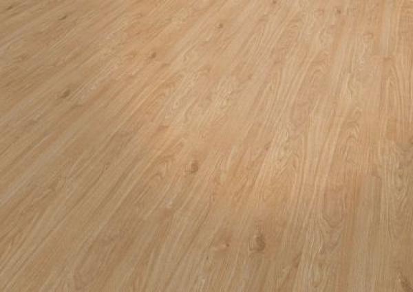 B design star b design english vinyl floor with clic system
