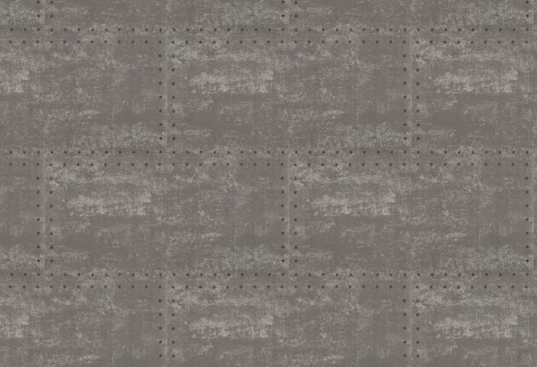Vinyl Bodenbelag Design Effekt Fliesen von Objectflor Expona COM ...