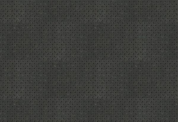 pvc vinyl bodenbelag design effekt fliesen riffelblech von. Black Bedroom Furniture Sets. Home Design Ideas