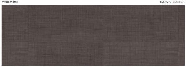 pvc vinyl bodenbelag design matrix fliesen von objectflor. Black Bedroom Furniture Sets. Home Design Ideas