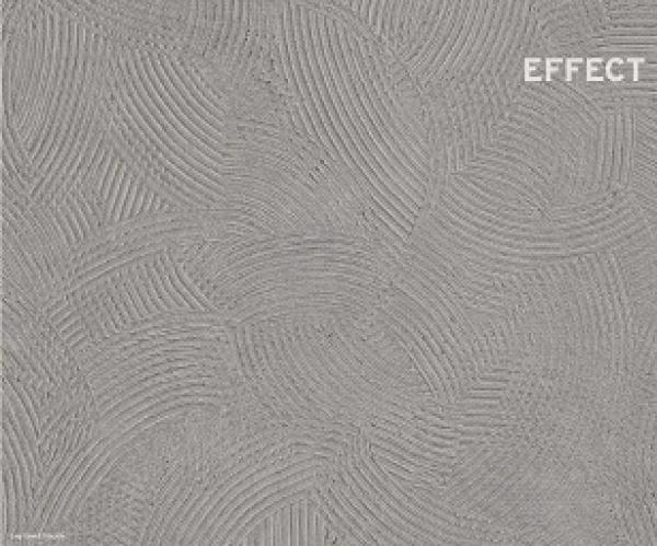 PVC Vinyl Bodenbelag Design Effekt Fliesen Beton Von Objectflor - Pvc fliesen günstig