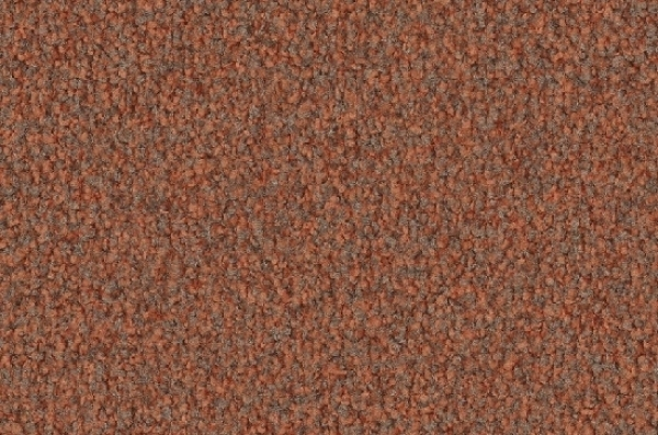 Vorwerk Teppich fascination Corvara 1L63 NEU 2016 bei