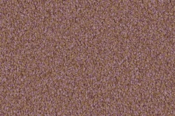 Vorwerk Teppich fascination Corvara 1L64 NEU 2016 bei