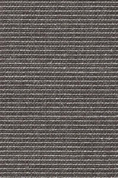 Vorwerk Teppich fascination Gattea Webteppich 5T92 NEU