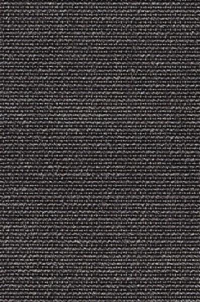 Vorwerk Teppich fascination Gattea Webteppich 5T95 NEU
