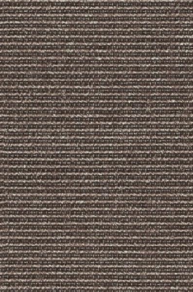 Vorwerk Teppich fascination Gattea Webteppich 7F63 NEU
