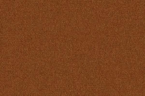 teppich vorwerk modena g nstig frachtfrei boden4you kaufen farbe 7f35. Black Bedroom Furniture Sets. Home Design Ideas