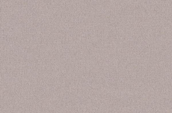 teppich vorwerk modena g nstig frachtfrei boden4you kaufen farbe 8g97 5m. Black Bedroom Furniture Sets. Home Design Ideas