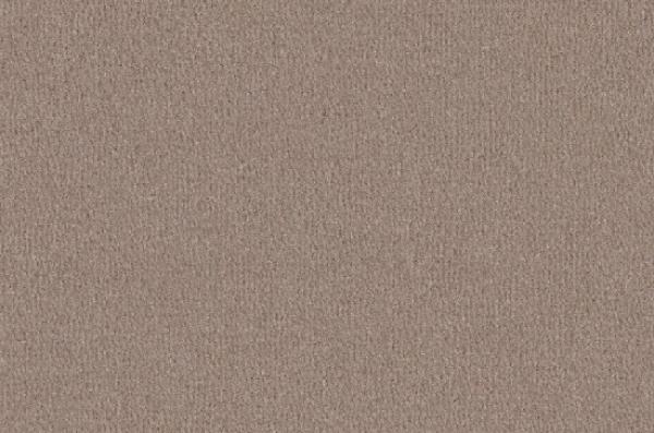 teppich vorwerk modena g nstig frachtfrei boden4you kaufen farbe 8g99 5m. Black Bedroom Furniture Sets. Home Design Ideas