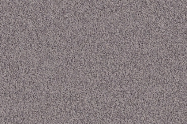 5N65 Vorwerk Teppich Faszination Viola Frises Velours