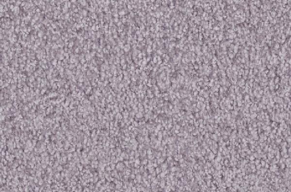 glanz fris s vorwerk teppich fascination 2016 amiru 1l28. Black Bedroom Furniture Sets. Home Design Ideas