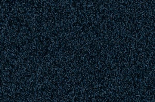 glanz fris s vorwerk teppich fascination 2016 amiru 3m37. Black Bedroom Furniture Sets. Home Design Ideas