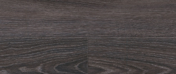 WINEO Windmöller 400 Multilayer www.Boden4You.com Multilayer Miracle Oak Dry Bodenbelag PVC LVT Bad Wohnen Arbeiten kleben günstig frachtfrei TÜV Trusted Shop sicher kaufen Designvinyl