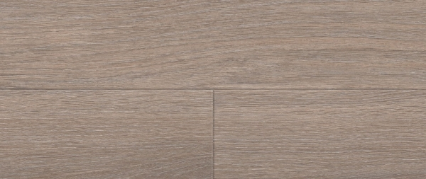 WINEO Windmöller 400 Multilayer www.Boden4You.com Multilayer Spirit Oak Silver Bodenbelag PVC LVT Bad Wohnen Arbeiten kleben günstig frachtfrei TÜV Trusted Shop sicher kaufen Designvinyl
