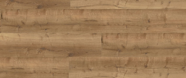 WINEO Windmöller 400 XL Multilayer www.Boden4You.com Multilayer Comfort Oak Mellow Bodenbelag PVC LVT Bad Wohnen Arbeiten kleben günstig frachtfrei TÜV Trusted Shop sicher kaufen Designvinyl