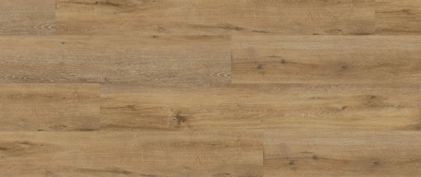 WINEO Windmöller 400 XL Multilayer www.Boden4You.com Multilayer Liberation Oak Timeless Bodenbelag PVC LVT Bad Wohnen Arbeiten kleben günstig frachtfrei TÜV Trusted Shop sicher kaufen Designvinyl