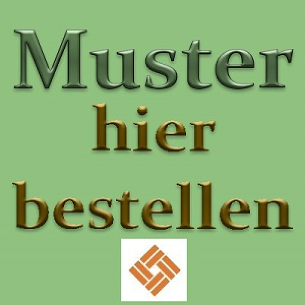 Muster von www.Boden4You.com