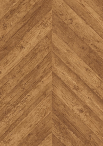 objectflor expona flow WOOD Chevron Holz Design Vinylboden www.Boden4You.com Vinyl PVC Design Boden Bahnen frachtfrei günstig kaufen SSL Trusted Shop