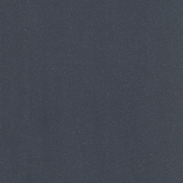 objectflor expona flow boden4you vinyl design boden g nstig. Black Bedroom Furniture Sets. Home Design Ideas