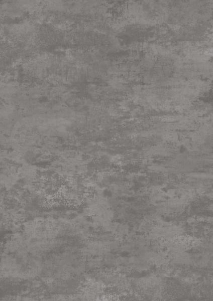 pvc boden betonoptik wohndesign coole dekoration. Black Bedroom Furniture Sets. Home Design Ideas