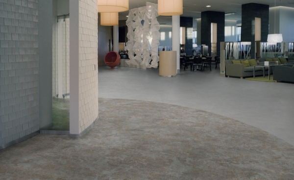 www.Boden4You.com Objectflor expona Flow Ornamental Concrete Beton günstig kaufen Angebot frachtfrei SSL Trusted Shop