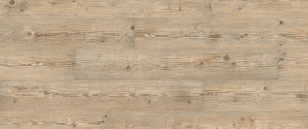 www.boden4you bodenbeläge vinylboden planken objectflor expona, Moderne deko