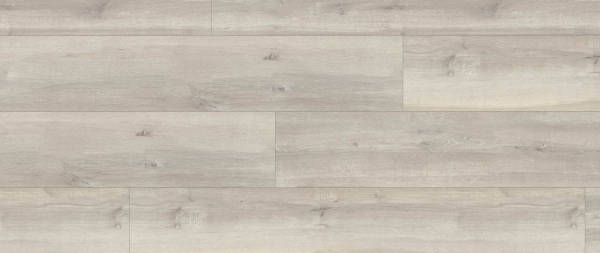 Boden4You Fashion Oak Grey PL093C Wineo Pureline Wood XL Bioboden günstig kaufen LVT PVC Design Planken