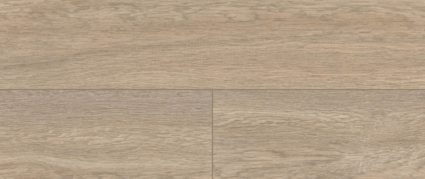 Boden4You Queens Oak Pearl PL097C Wineo Pureline Wood XL Bioboden günstig kaufen LVT PVC Design Planken