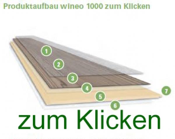 vinylboden teppich bodenbelag frachtfrei kaufen. Black Bedroom Furniture Sets. Home Design Ideas