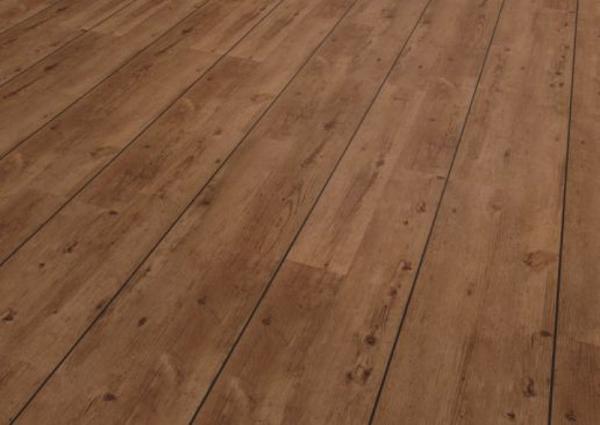 Boden4you Expona Commerzial Oder Design Akzent Streifen Pvc Planken