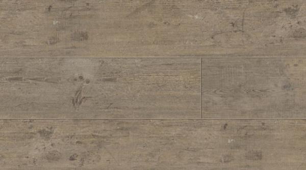 boden4you 0579 amarante gerflor 55 x press vinylboden vinyl g nstig kaufen lvt pvc design. Black Bedroom Furniture Sets. Home Design Ideas