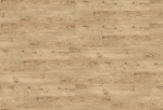 Objectflor EXPONA Wood Rough PVC Vinyl Design Planken Holzdesign Farbe COM4017 Blond Country Plank, 914,4 mm x 152,4 mm; Paket je 3,34 m²