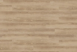 Objectflor EXPONA Wood Rough PVC Vinyl Design Planken Holzdesign Farbe COM4061 Light Pine, 1219,2 mm x 152,4 mm; Paket je 3,34 m²