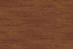 Objectflor EXPONA Wood Rough PVC Vinyl Design Planken Holzdesign Farbe COM4066 Red Heritage Cherry, 1219,2 mm x 184,2 mm; Paket je 3,37 m²