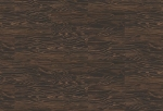 Objectflor EXPONA EFFECT PVC Vinyl Design Planken Effectdesign Farbe COM4075 Brown Plywood, 304,8 mm x 914,4 mm; Paket je 3,34 m²