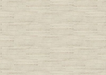 Karndean Lightline als Fliese Steindesign Travertine 4572, 304,8 mm x 609,6 mm, Paket je 3,34 m²