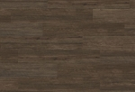 Objectflor EXPONA Wood Smooth PVC Vinyl Design Planken Holzdesign Farbe COM4030 dark Brushed Oak Größe 203,2 mm x 1219,2 mm; Paket je 3,46 m²