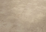 Karndean Lightline als Fliese Steindesign Limestone 4577, 457,2 mm x 457,2 mm, Paket je 3,34 m²