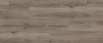 WINEO 1500 Wood XL PURELINE Bioboden zum Kleben als 1-Stab Landhausdiele Royal Chesnut Grey PL084C 1500 x 250 mm, Paket je 4,5 m²