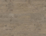 Gerflor CREATION 55 X´Press [INSIGHT X'PRESS] Holz Dekor Amarante PVC Vinyl Design Planken lose Verlegung Paket je 1,80 m²