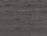 Gerflor CREATION 55 X´Press [INSIGHT X'PRESS] Holz Dekor Deep Oak PVC Vinyl Design Planken lose Verlegung Paket je 1,80 m²